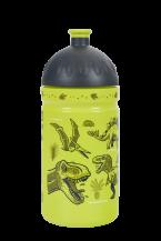 Zdrowy Bidon Dinozaury 0,5L    Nr produktu:V050294 Cena:29,90 zł