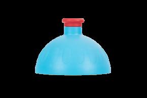 Zakrętka średnioniebieska / ustnik czerwony    Nr produktu: VPVZ0239 Cena: 5,49 zł