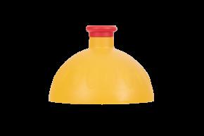 Zakrętka ciemnożółta / ustnik czerwony    Nr produktu: VPVZ0240 Cena: 5,49 zł