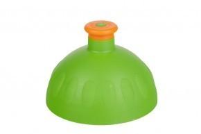 Zakrętka zielona / ustnik pomarańczowy     Nr produktu: VPVZ0201 Cena: 5,49 zł