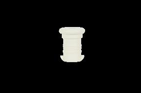 Ustnik beżowy    Nr produktu: VPZ7506 Cena: 1,99 zł