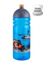 Zdrowy Bidon Jeep 0,7L   Nr produktu:V070284 Cena:34,90 zł