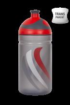 Zdrowy Bidon BIKE 2K19 czerwony 0,5L   Nr produktu:V050286 Cena: 29,90 zł