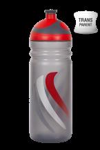 Zdrowy Bidon BIKE 2K19 czerwony 0,7L   Nr produktu:V070296 Cena: 34,90 zł