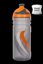 Zdrowy Bidon BIKE 2K19 pomarańczowy 0,7L   Nr produktu:V070295 Cena:34,90 zł