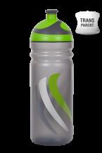 Zdrowy Bidon BIKE 2K19 zielony 0,7L   Nr produktu:V070298 Cena:34,90 zł