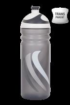 Zdrowy Bidon BIKE 2K19 biały 0,7L   Nr produktu:V070299 Cena: 34,90 zł