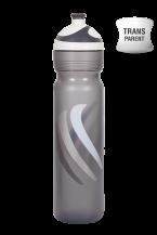 Zdrowy Bidon BIKE 2K19 biały 1,0L   Nr produktu:V100269 Cena: 37,90 zł
