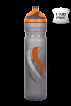 Zdrowy Bidon BIKE 2K19 pomarańczowy 1,0L   Nr produktu:V100265 Cena:37,90 zł