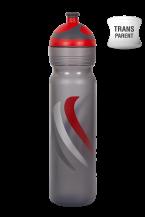 Zdrowy Bidon BIKE 2K19 czerwony 1,0L   Nr produktu:V100266 Cena:37,90 zł