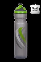 Zdrowy Bidon BIKE 2K19 zielony 1,0L   Nr produktu:V100268 Cena:37,90 zł