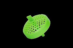 Shaker sitko zielone   Nr produktu:SITKO368 Cena: 7,99 zł