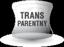piktogram transparentní